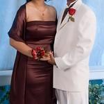 Lenox HS Prom 015