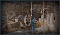 Heringer Mühle
