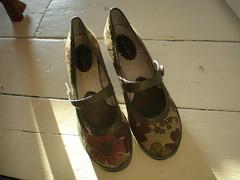 footwear, shoe, high-heeled footwear,