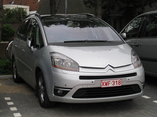 citroen gespot gepost c4 picasso xsara picasso. Black Bedroom Furniture Sets. Home Design Ideas