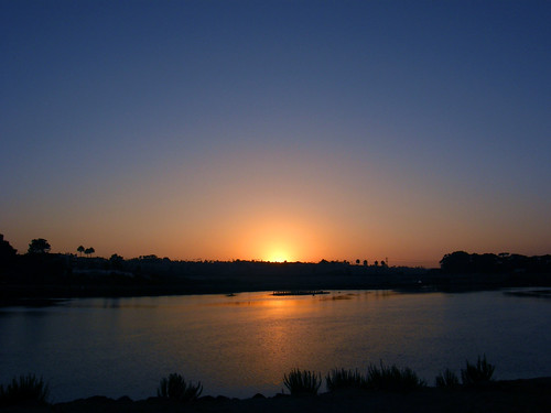 morning sky sun sunrise landscape dawn carlsbad daybreak morningsky firstlight tadsunrise sunrisedaily