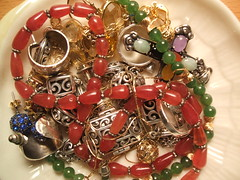 art, jewelry making, jewellery, brooch, bracelet, bead,
