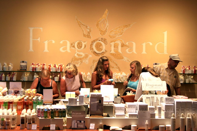 boutique parfumerie fragonard grasse fr06 flickr. Black Bedroom Furniture Sets. Home Design Ideas