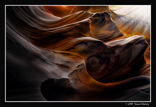 arizona abstract nature landscape redrock hdr slotcanyon 5xp lowerantelopecanyon jamesneeley