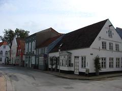 2008 09-05 Toender, DK 062