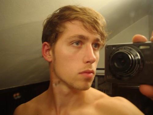 german boy haircut - photo #14