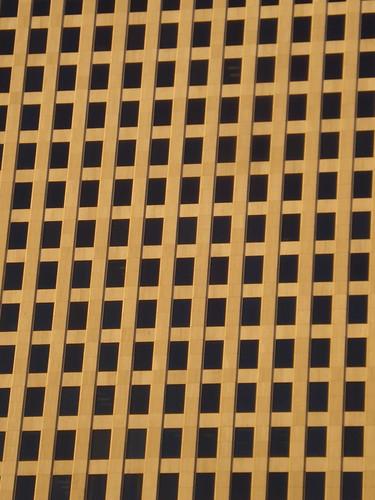 architecture louisiana neworleans