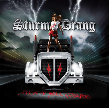 Sturm und drang 39 rock 39 n roll children 39 lands on german - Sturm und drang zitate ...