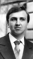 Yuri Panchul