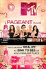 sink to see promo pageantplace