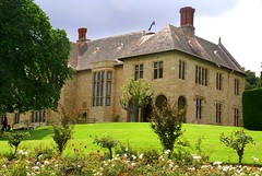 Knowing the history of Carrick hill - Things to do in Adelaide