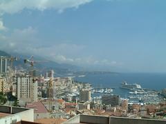 Monaco (20)