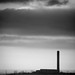 Power Station on the Kent side of the Thames by squiz_nick