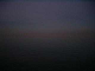 2002-10-26 11-15 Andalusien, Lissabon 297 Lissabon, Ponte Vasco da Gama