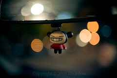 A Night Out with Pucca by *yippie*