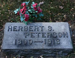 PetersonHerbert