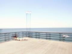 Coney Island Memories