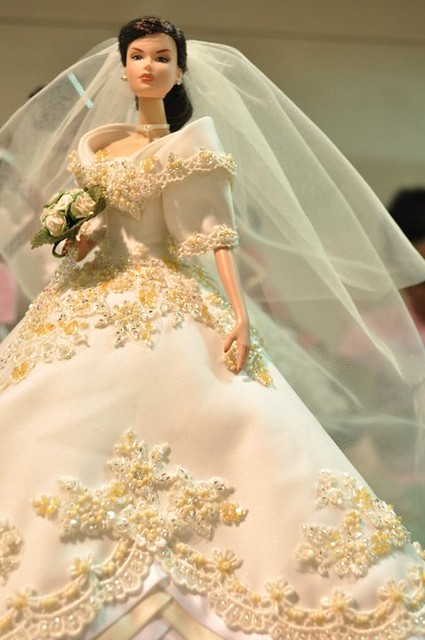 philippine maria clara bridal gown flickr photo sharing