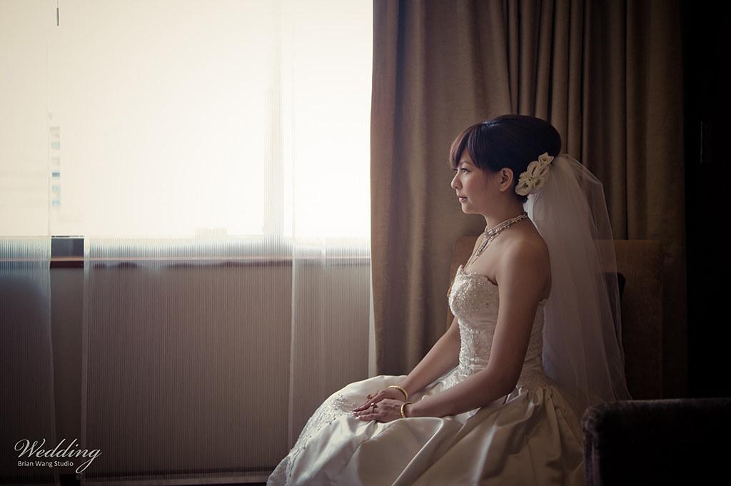 '台北婚攝,婚禮紀錄,台北喜來登,海外婚禮,BrianWangStudio,海外婚紗139'