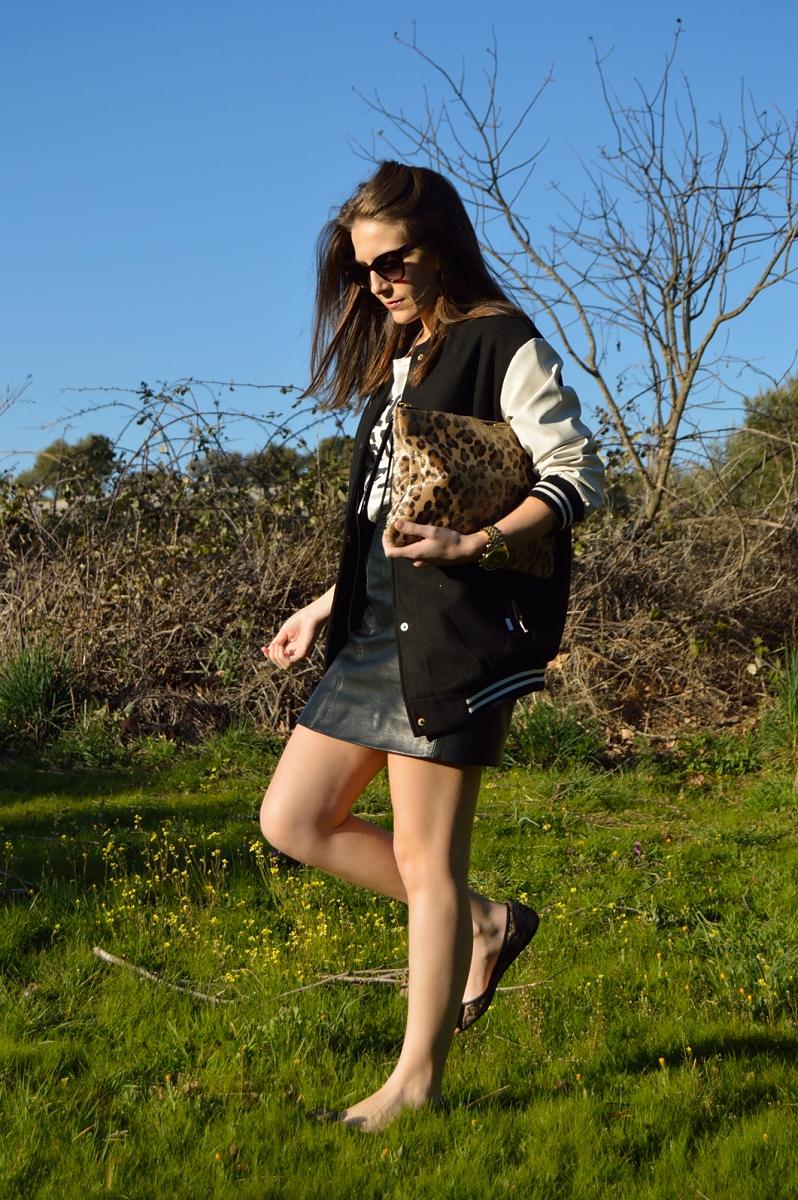 lara-vazquez-madlula-blog-fashion-black-leather