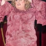 Showgirls Oct 9 2006 017