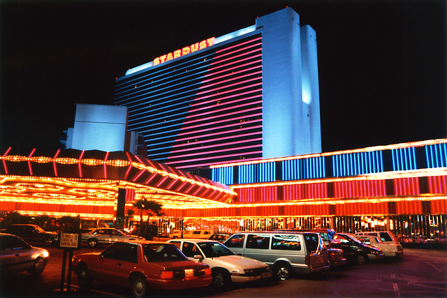 stargast casino