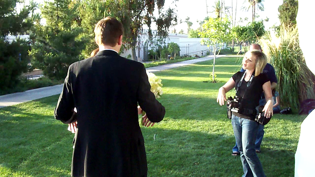 Wedding Photography Lighting Setup: 2439998753_af1cecb930_z.jpg?zz=1