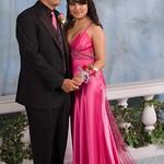 Lenox HS Prom 062