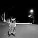 Raccoon_Costume
