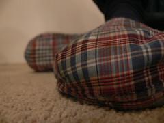 pattern, textile, brown, red, design, tartan, plaid,