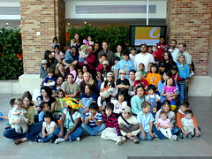cnet take your kids to work day group photo   DSC01136