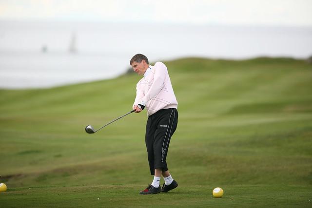 FH Golf 271