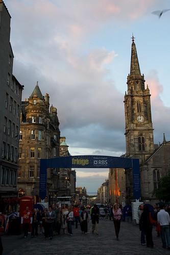city uk sunset architecture scotland edinburgh unitedkingdom outdoor tamron 英国 a16 爱丁堡 苏格兰 腾龙 tamronspaf1750mmf28if