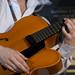 2008 Montreal Guitar Show mini-concerts-part 1