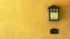 Apartment 1135