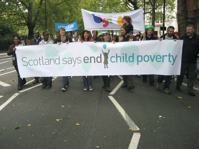 child poverty in scotland essay Child poverty constitutes a generalized global crisis in both  child poverty is  more than just an economic issue, being also both a  public intellectual tony  judt's volume of essays (judt, 2010 judt, t (2010)  poverty, educational  attainment and achievement in scotland: a critical review of the literature.