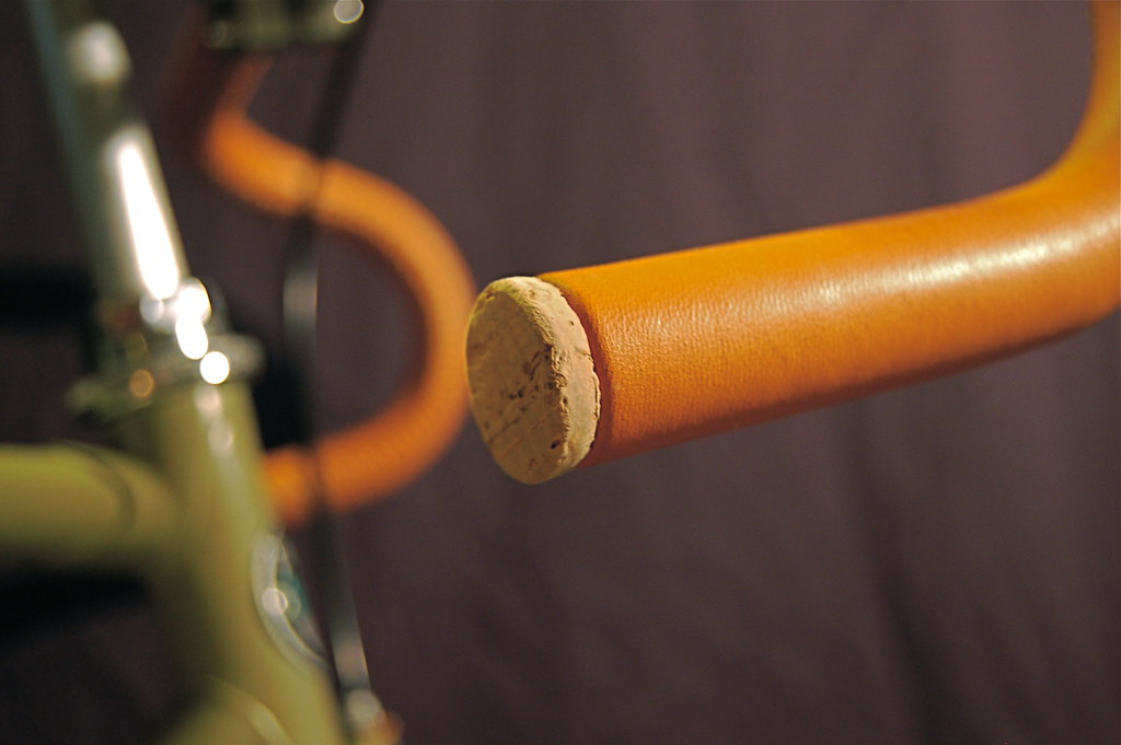 how to build a fixie wheel