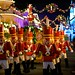 Magic Kingdom - Toy Soldiers