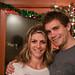 Christmas-2008 256