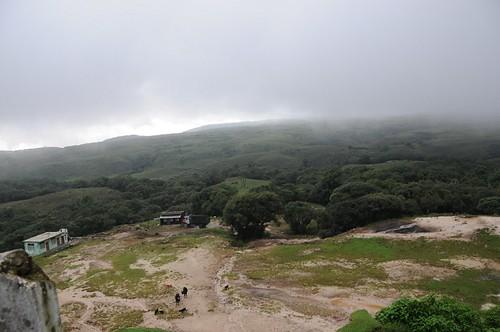 general meghalaya cherrapunjee june2008 geo:lat=253316900000142 geo:lon=917336120000202