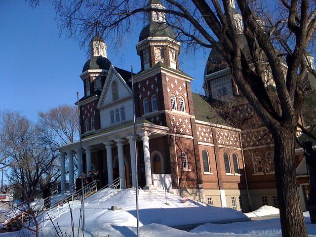 Ukrainian Catholic Church Flickr Photo Sharing