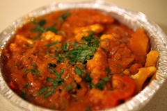 meat(0.0), produce(0.0), stew(1.0), curry(1.0), vegetable(1.0), food(1.0), korma(1.0), dish(1.0), cuisine(1.0),