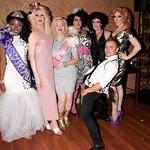 Sassy Prom 2011 131
