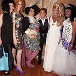 Sassy Prom 2011 153