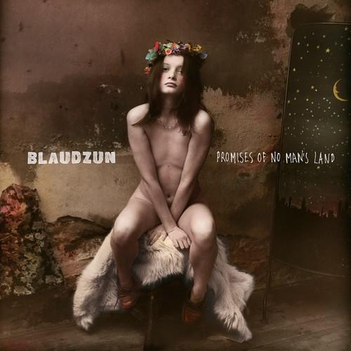 Blaudzun - Promises Of No Man's Land
