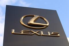 wheel(0.0), vehicle(0.0), sign(0.0), number(0.0), house numbering(0.0), award(0.0), logo(1.0), signage(1.0), symbol(1.0), trademark(1.0), font(1.0), emblem(1.0), brand(1.0),