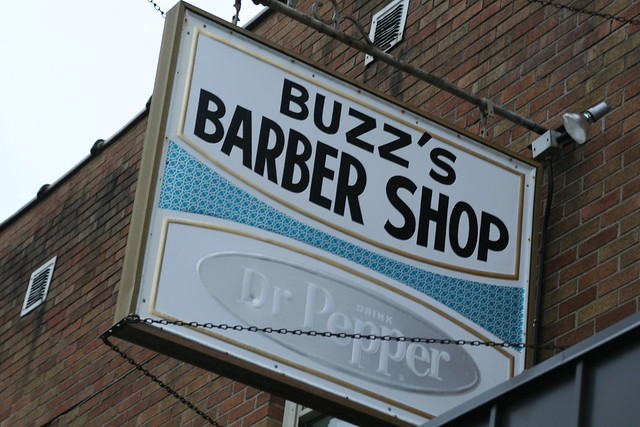 The+Buzz+Barber+Shop Buzzs Barber Shop - Drink Dr. Pepper ...