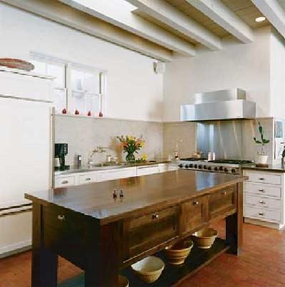 Kitchen Decorating Ideas on Kitchen Decorating Ideas 3   Flickr   Photo Sharing