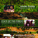 Films4Forests