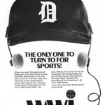 Vintage Ad #563: Where to Turn for Sports in Detroit